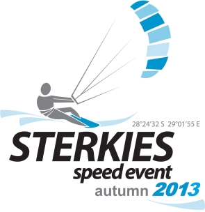 Sterkies Speed Event 2013